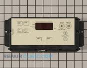 Oven Control Board - Part # 1548350 Mfg Part # W10236241