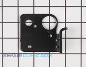 Hinge Stopper - Part # 2695750 Mfg Part # DA61-07527A