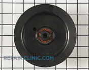 Idler Pulley - Part # 1856566 Mfg Part # 92-7082