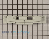 Switch Cover - Part # 1931421 Mfg Part # SB03295080
