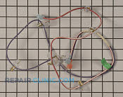 Wire Harness - Part # 246365 Mfg Part # WB18K5523
