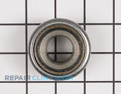 Bearing - Part # 1842918 Mfg Part # 941-0185