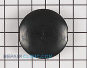 Cap - Part # 1831336 Mfg Part # 753-05760