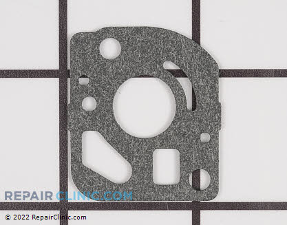 Gasket 0016046 Main Product View