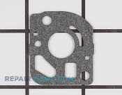Gasket - Part # 2685759 Mfg Part # 0016046