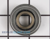 Bearing  9/16 - Part # 2207211 Mfg Part # 7046983YP