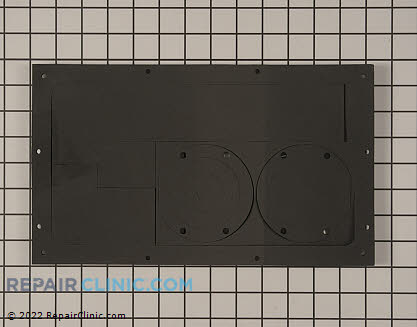 Gasket Set 0154F00000P Main Product View