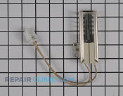 Igniter - Part # 2692271 Mfg Part # DG94-00520A