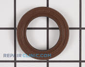Oil Seal - Part # 1707764 Mfg Part # 14 032 07-S