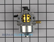 Carburetor - Part # 1738526 Mfg Part # 15004-7010