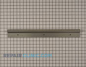 Door Trim - Part # 1092041 Mfg Part # WR17X11554