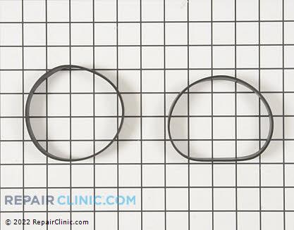 Belt Kit 61120G          Main Product View