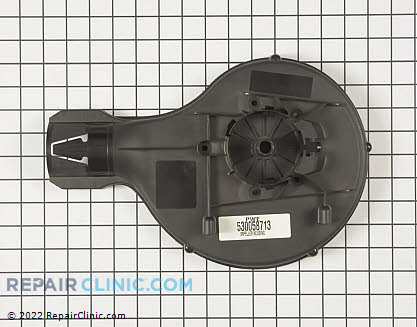Blower Housing 530058713 Main Product View