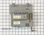Main Control Board - Part # 1454651 Mfg Part # W10157912
