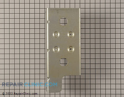 Mounting Bracket 703-05441A Main Product View
