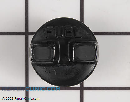 Gas Cap 6692081 Main Product View