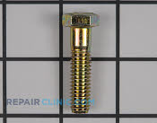 Screw - Part # 2155950 Mfg Part # 323-8