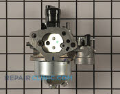 Carburetor - Part # 2695781 Mfg Part # 16100-ZF5-L02