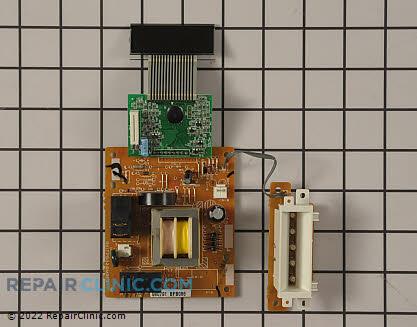 Main Control Board CPWBFB022MRU0 Main Product View