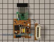 Main Control Board - Part # 1913415 Mfg Part # CPWBFB022MRU0
