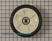 Wheel - Part # 2695770 Mfg Part # 44710-VE2-M01ZA