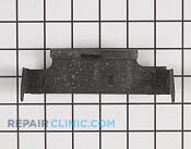 Bracket - Part # 1659700 Mfg Part # 154132