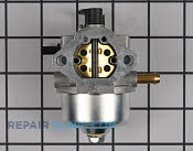 Carburetor - Part # 1738487 Mfg Part # 15003-7132