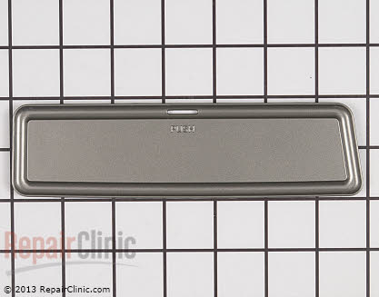 Dispenser Tray DA63-05506A Main Product View