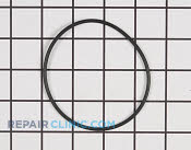 O-Ring - Part # 763068 Mfg Part # 8058501