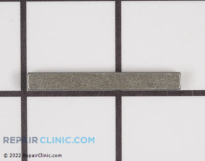 Square Key 678041007 Main Product View