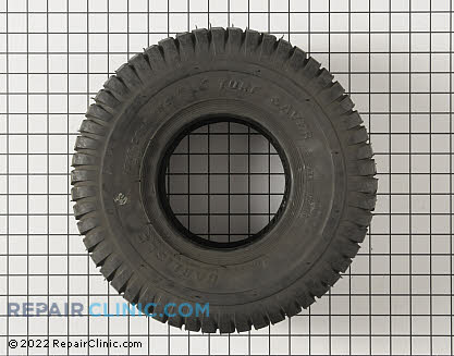 Tire 21546034 Main Product View