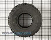 Tire - Part # 1774633 Mfg Part # 21546034