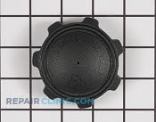 Gas Cap - Part # 1655245 Mfg Part # 125-384