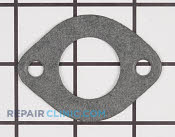 Gasket - Part # 1970898 Mfg Part # 089228