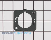 Gasket - Part # 1997548 Mfg Part # V100000080