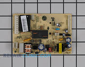 Main Control Board - Part # 1463624 Mfg Part # EBR39264103