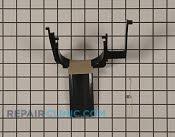 Dispenser Lever - Part # 2046997 Mfg Part # DA97-00545J
