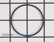 Gasket - Part # 1648054 Mfg Part # 796610
