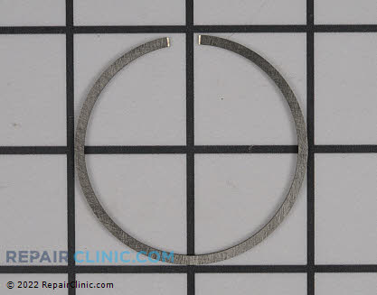 Piston Ring 325132050 Main Product View