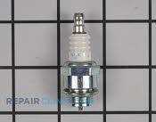 Spark Plug - Part # 1863387 Mfg Part # 5728