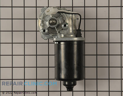 Drive Motor 1715885SM Main Product View