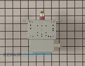 Magnetron - Part # 2095592 Mfg Part # OM75P-21-ESGN