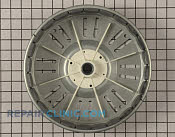 Stator Assembly - Part # 1488792 Mfg Part # 36189L4900