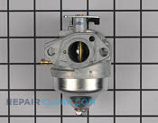 Carburetor Assembly - Part # 2700859 Mfg Part # 16100-Z0L-864