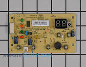 Control Board Kit - Part # 2309749 Mfg Part # EBR74697801