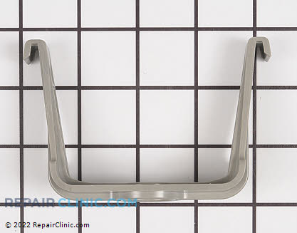 Bracket 67005633        Main Product View