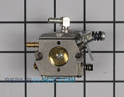 Carburetor - Part # 2444526 Mfg Part # WA-55-1