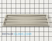 Grille - Part # 1174298 Mfg Part # 2206670US
