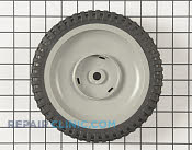 Wheel Assembly - Part # 2412020 Mfg Part # 148436