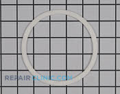 Gasket - Part # 2357539 Mfg Part # 327263-401